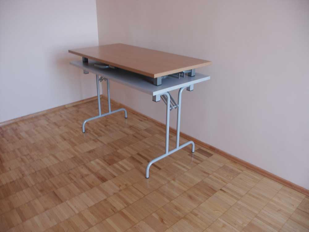 konferenciniai stalai